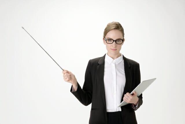 アルバイトで塾講師を始めたいあなたへ伝えたいこと。